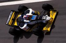 GP D'EMILIE-ROMAGNE - Formula 1 Pirelli Gran Premio Del Made In Italy E Dell'emilia Romagna 2021 - Page 5 Sans_t10