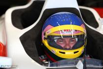 GP D'EMILIE-ROMAGNE - Formula 1 Pirelli Gran Premio Del Made In Italy E Dell'emilia Romagna 2021 - Page 5 Sans_t11