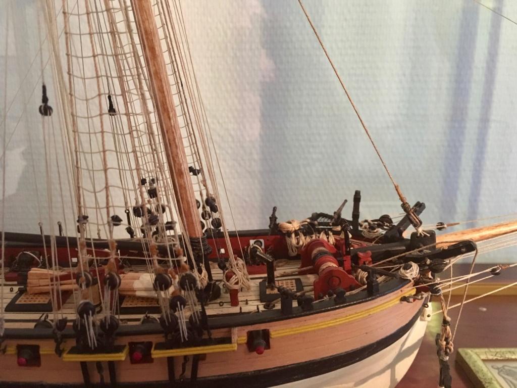 HMS Lady Nelson (Amati 1/64°) Img_1830