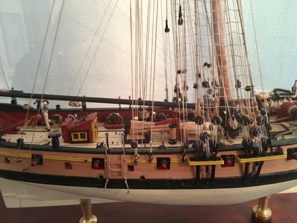 HMS Lady Nelson (Amati 1/64°) Img_1832