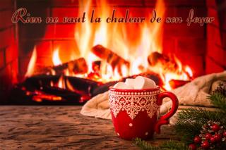 mercredi 30 janvier Chaleu10