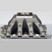 Eliminator Big V Intake Vs KFM Custom Trick Flow A460 single Dominator Intake Ngw0el13