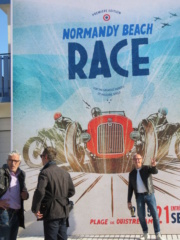 NORMANDY BEACH RACE Img_8110
