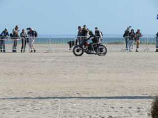 NORMANDY BEACH RACE Img_8114