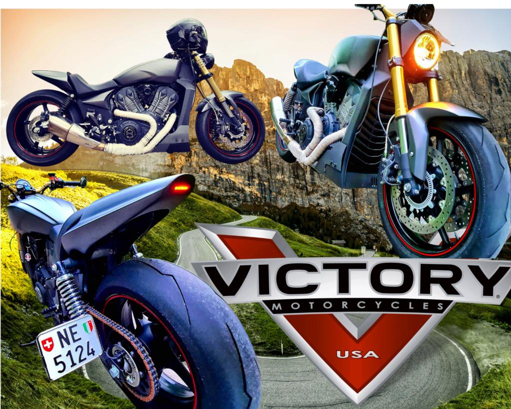 [OctaneBiker - Victory Octane] Présentation  Sans_t10