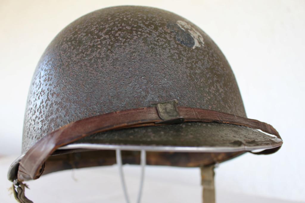 casque 29div infantry Casque11
