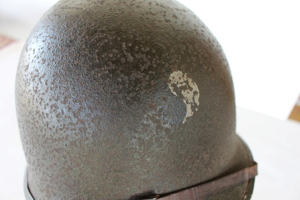 casque 29div infantry Casque15