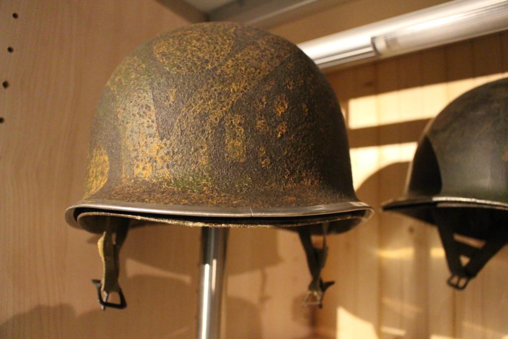 casque 29div infantry Img_4710