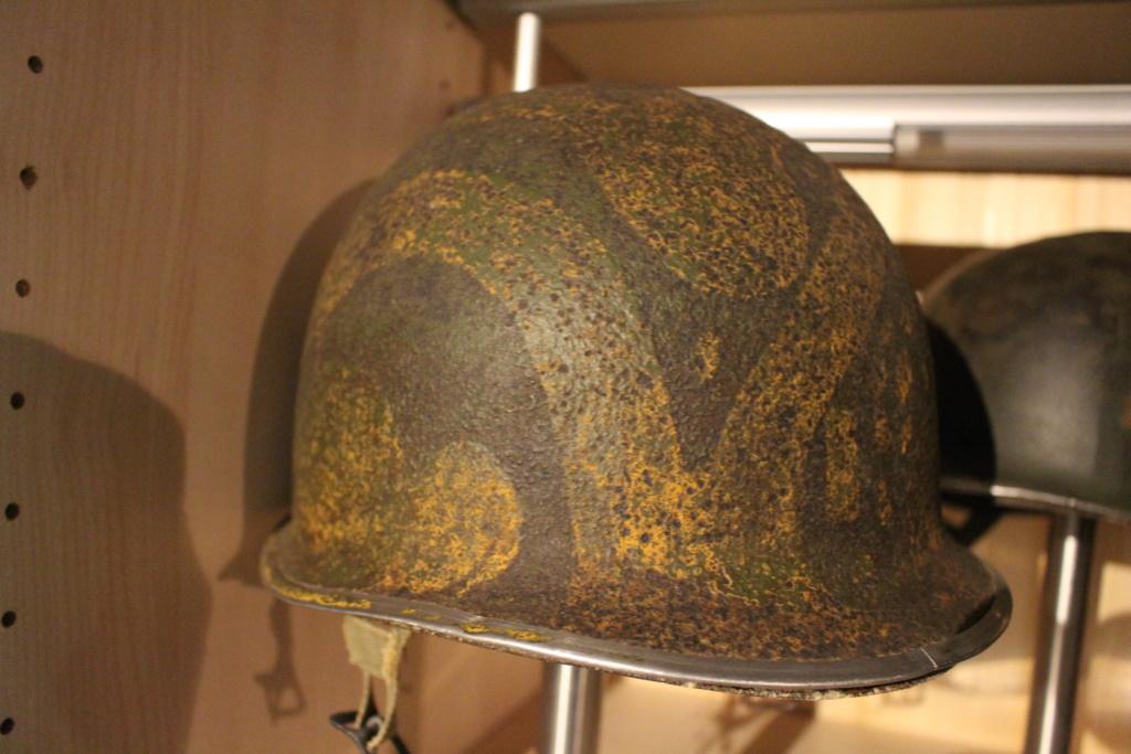 casque 29div infantry Img_4711