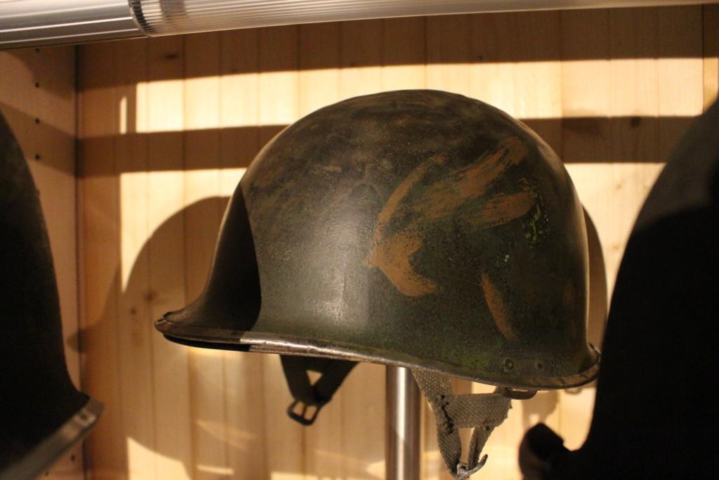 casque 29div infantry Img_4712