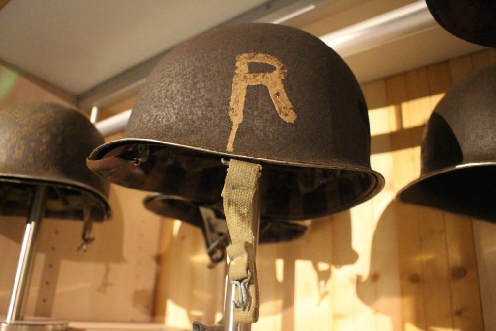 casque 29div infantry Img_4715