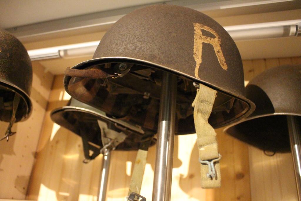 casque 29div infantry Img_4716