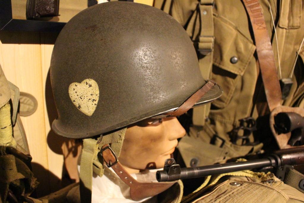 casque 29div infantry Img_4719