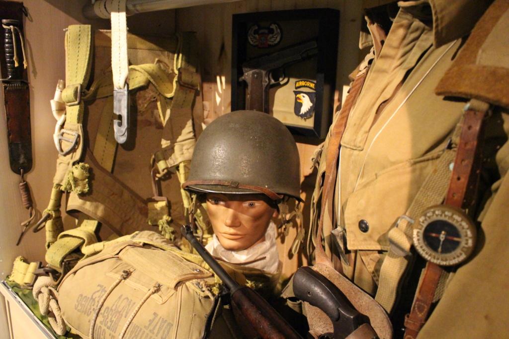 casque 29div infantry Img_4720