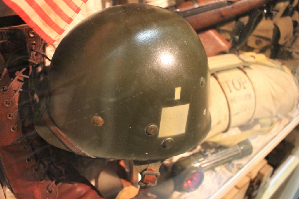casque 29div infantry Img_4721
