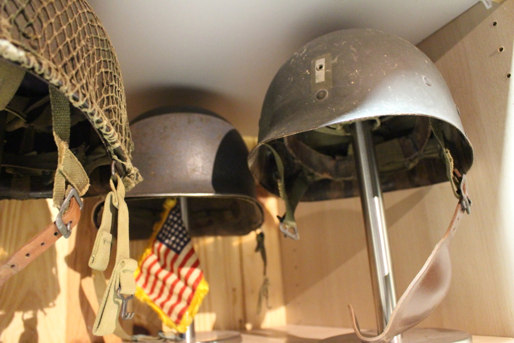 casque 29div infantry Img_4722