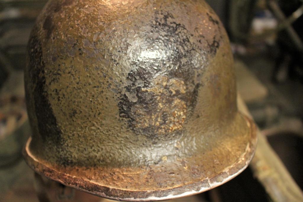 casque 29div infantry Img_4723