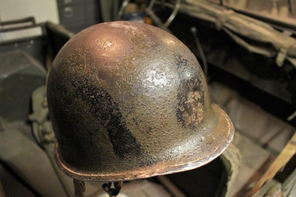 casque 29div infantry Img_4724