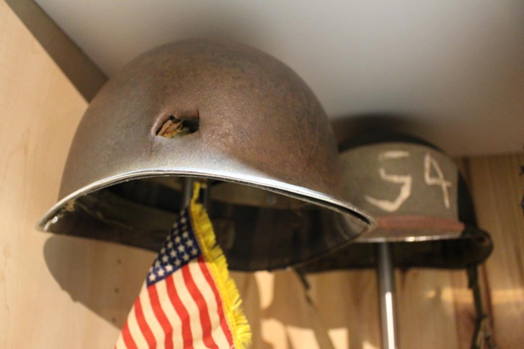 casque 29div infantry Img_4727