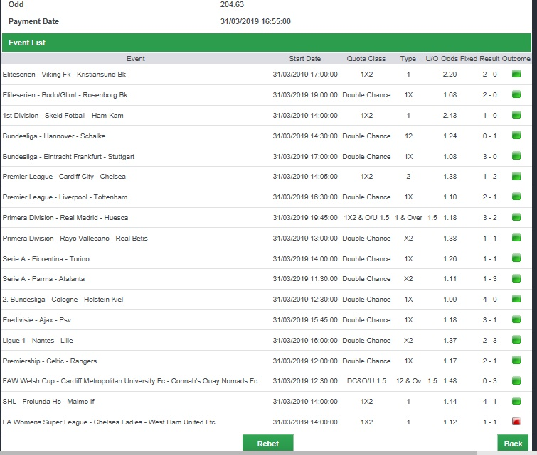 5.06 odds Now Available Untitl13