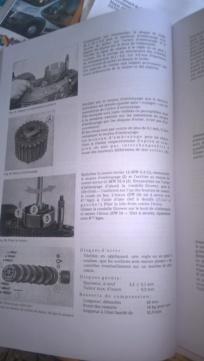 Remise en état moteur 125 TS - Page 4 Wp_20129