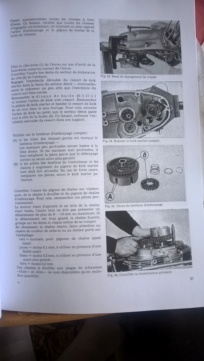 Remise en état moteur 125 TS - Page 4 Wp_20131