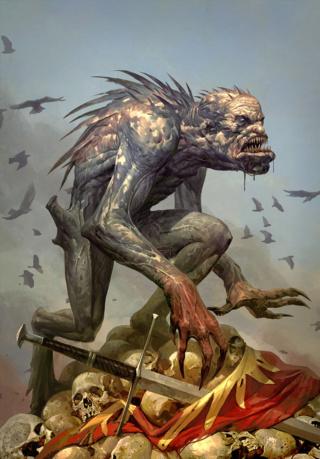 Potwory cmentarne Gwent_10