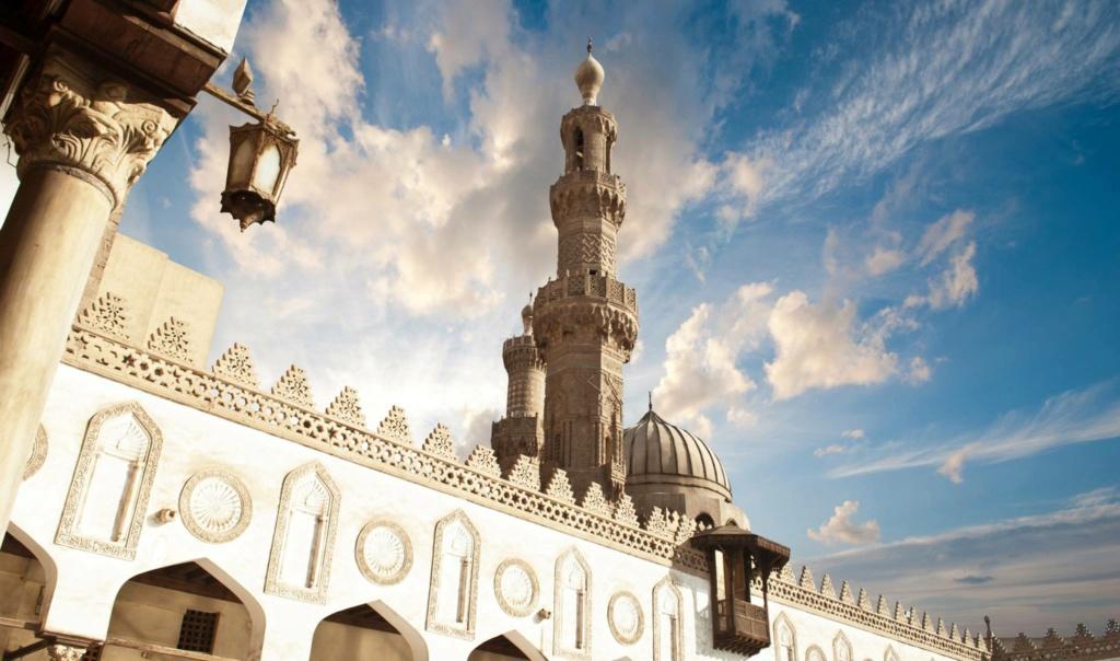 عبارات الصلاة على النبي مزخرفة 12371110