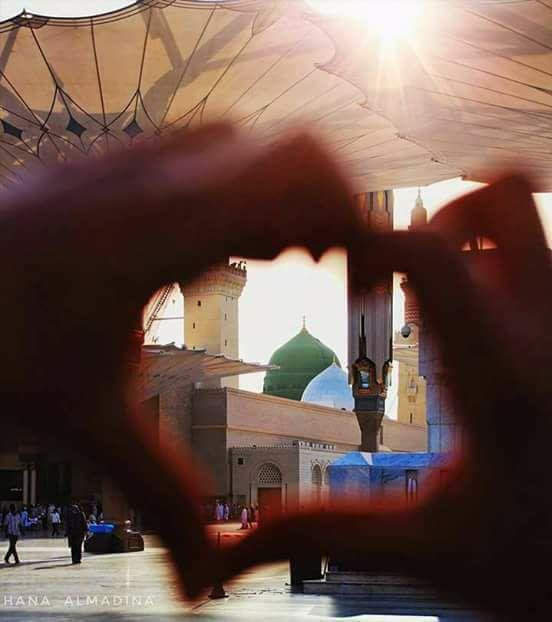 توبيكات الصلاة على النبي مزخرفة 20046610