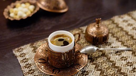 نصائح رمضانية 3 امنع القهوة في رمضان لعدم المضاعفات Img_2011