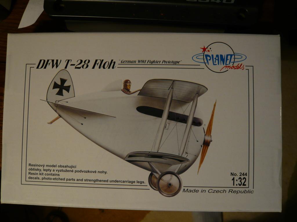 dfw t-28 floh 1/32 planet models P1080251