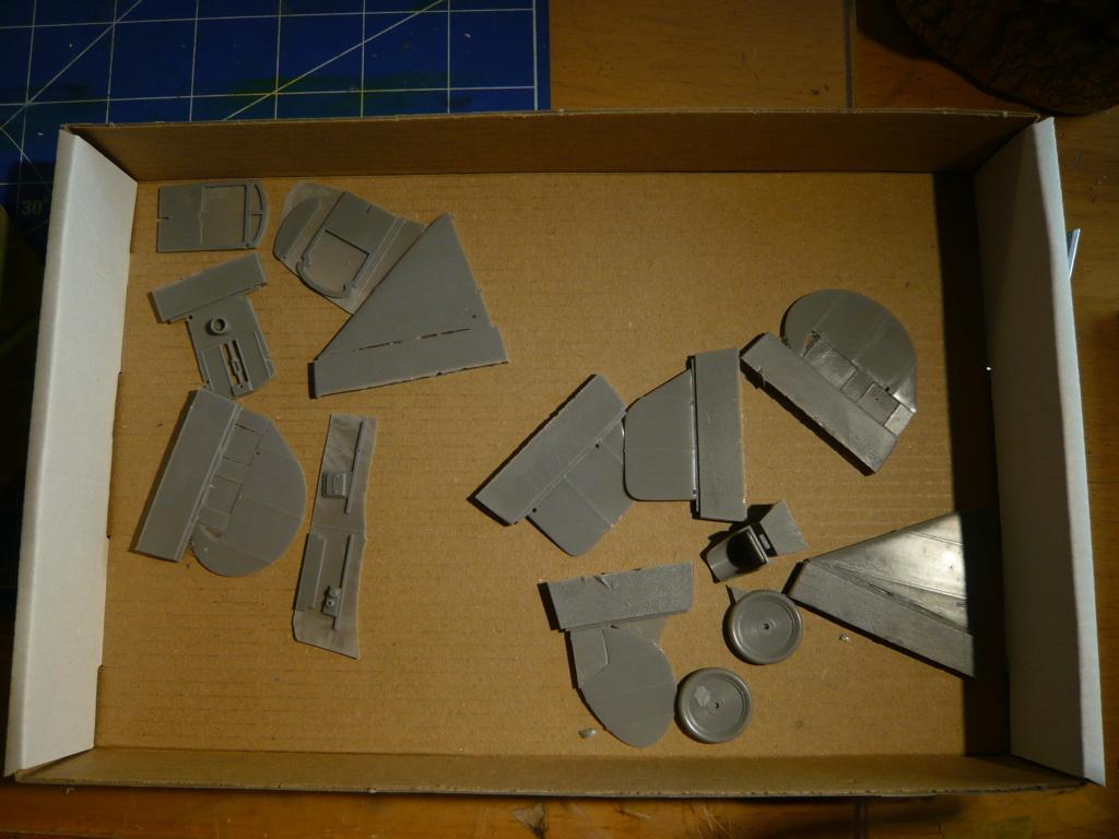 dfw t-28 floh 1/32 planet models P1080253