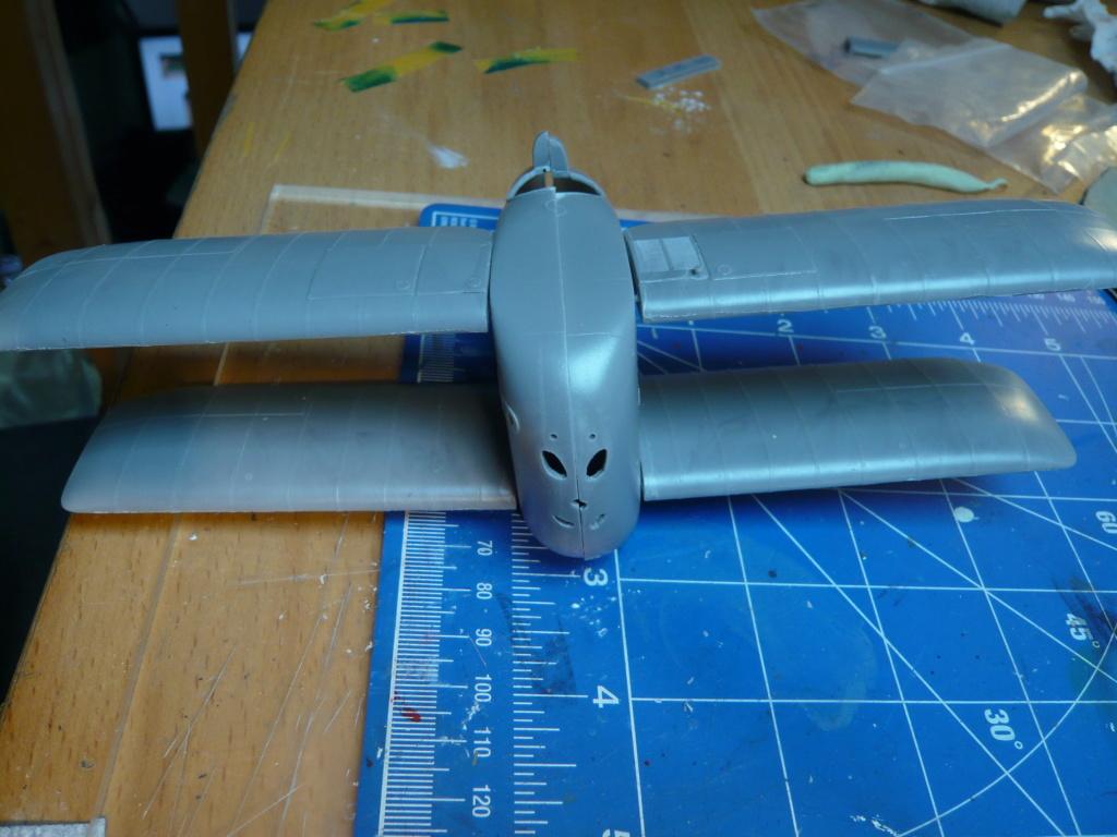 dfw t-28 floh 1/32 planet models P1080262