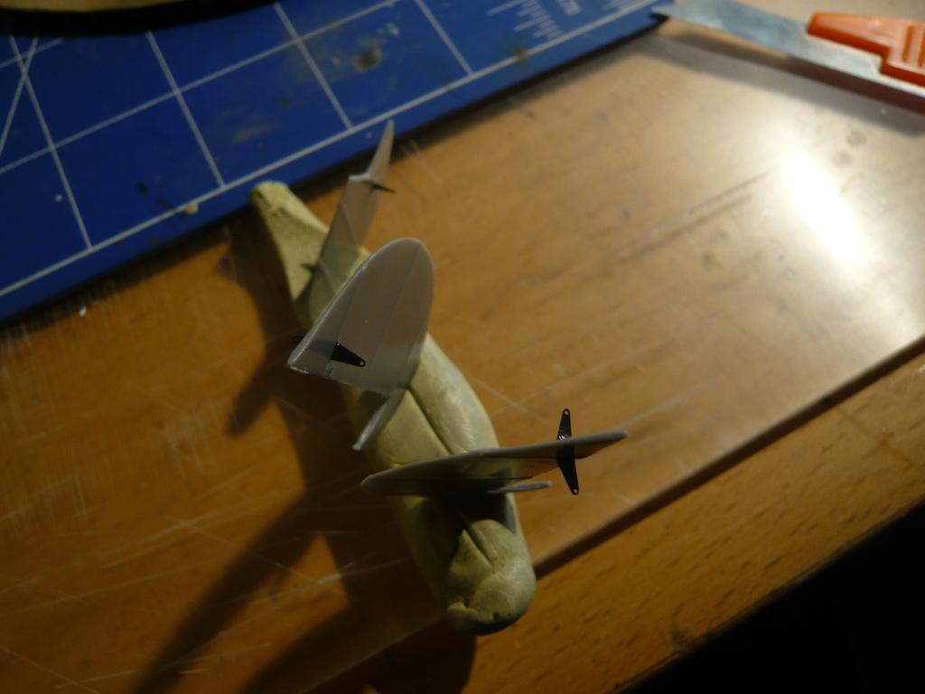dfw t-28 floh 1/32 planet models P1080310