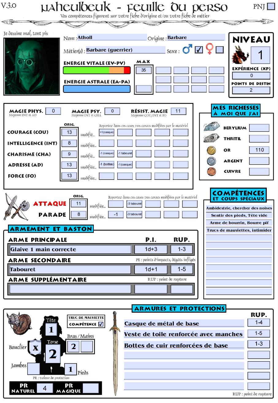 Le barbare Atholl (tout en finesse) Atholl13
