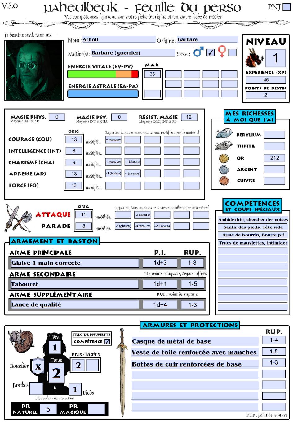 Le barbare Atholl (tout en finesse) Atholl15