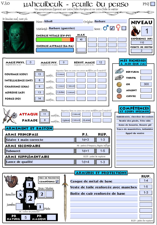 Le barbare Atholl (tout en finesse) Atholl17
