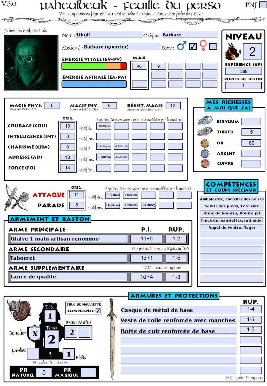 Le barbare Atholl (tout en finesse) Atholl19