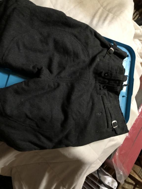 Pantalon M43 84ea4210