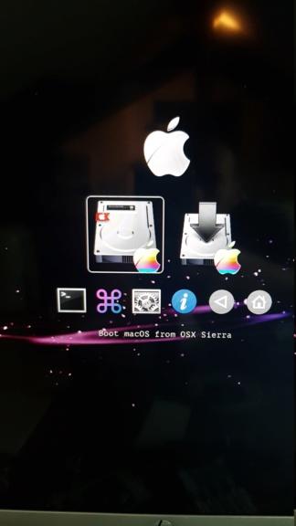 [résolu]Probleme suite Mise à Jour Sierra 12.10.6 Pic_2010