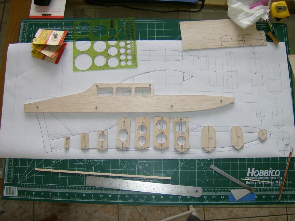 Enterprise Catamaran Cruiser Hpim1212