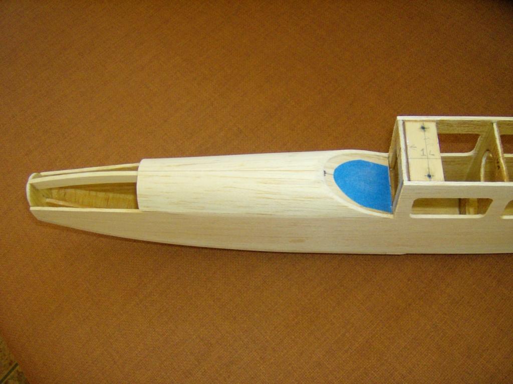 Enterprise Catamaran Cruiser - Page 2 Hpim1231