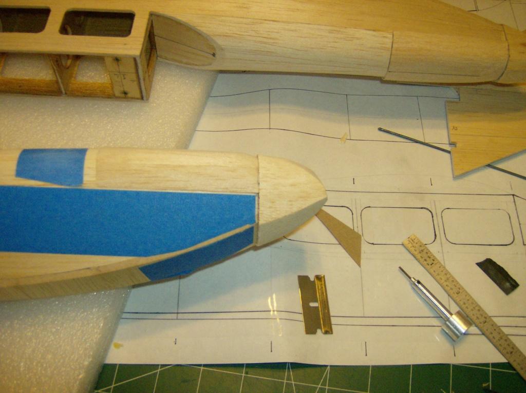 Enterprise Catamaran Cruiser - Page 2 Hpim1233
