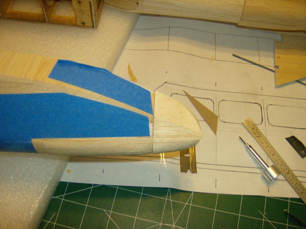 Enterprise Catamaran Cruiser - Page 2 Hpim1312