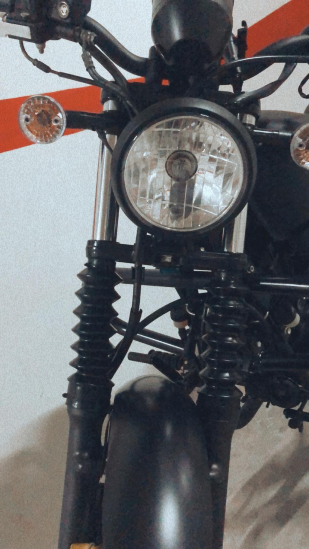 Algunas chuches para mi moto 6b5f6310