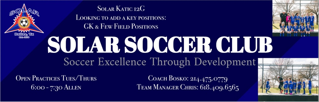 Solar Katic 2012 girls (Looking for keeper)  E4663e10