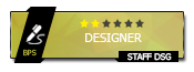 ANT RPG OU NÃO? Design10