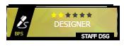[RAP] Amizade Virtual - Página 2 Design10