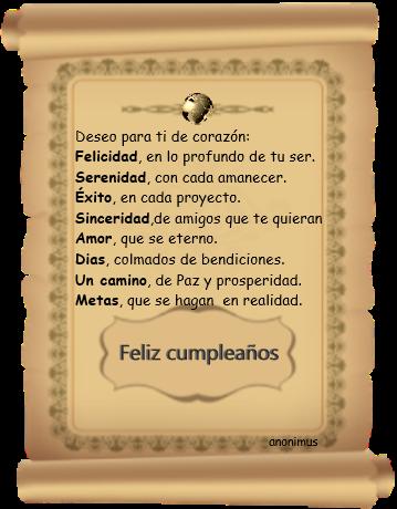 Feliz cumpleaños Maximiliano (Templario) Anc10