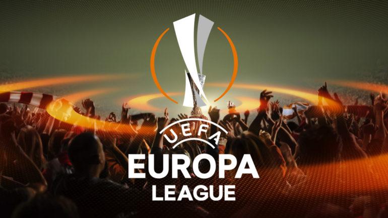 [JUGANDO] Norrkoping vs St. Patricks (Predicción y consejos de apuestas) Europa10